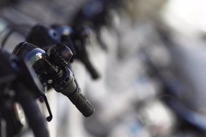 Bicimad contará en 2020 con 50 nuevas estaciones y Carabante niega que su intención sea privatizarlo