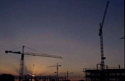 El visado de viviendas se incrementa un 11,2% en el último trimestre en  la provincia de Málaga