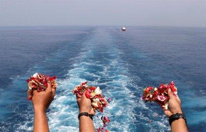 Indonesia entrega el miércoles a las familias el informe final del accidente del Boeing 737 MAX de Lion Air