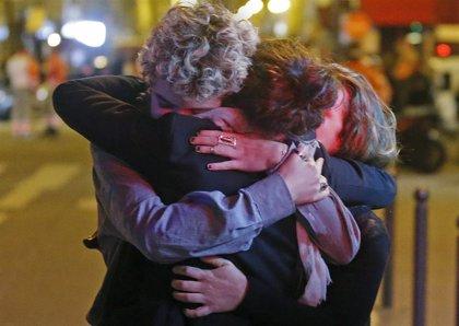 La Justicia francesa cierra la instrucción por los atentados del 13 de noviembre de 2015 en París