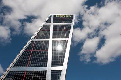 Bankia lanza dos herramientas para que las empresas mejoren su eficiencia energética