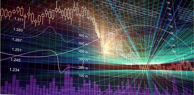 Investigadores de la UPO y la US analizan el mercado laboral español mediant técnicas de Big Data