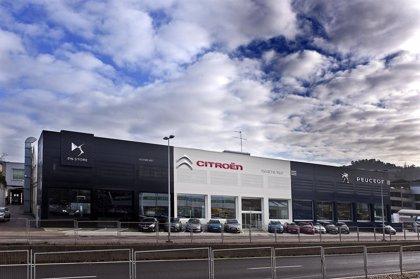 Intrum compra a Santander y PSA una cartera de créditos fallidos para la adquisición de automóviles