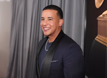 Daddy Yankee vuelve a la carga con 'QTP (Que tire pa'lante)'