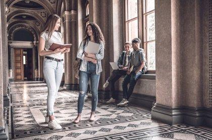 Máster, postgrado, MBA... ¿en qué se diferencian?