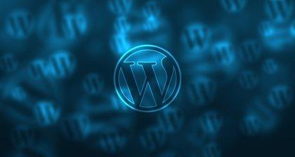 Encuentran una puerta trasera para la minería de criptomonedas a través de un 'plugin' falso de WordPress