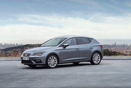 Las ventas del grupo Volkswagen suben un 9,2% en septiembre a raíz del cambio a WLTP