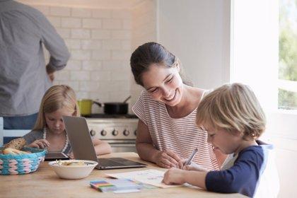 Niños y niñas: ¿qué tipo de educación les estimula más?