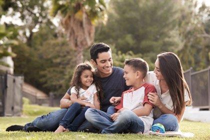 Consejos para educar en la igualdad a los niños