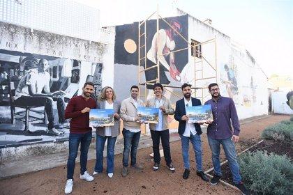 Eutopía 2019 congrega en Córdoba a más de 20.000 participantes en 59 actividades