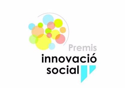 Abierta la convocatoria de los Premios Consell de Mallorca a la Innovación Social 2019