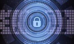 'Hackers' russos pirategen un grup homòleg iranià per expandir l'abast dels seus ciberatacs (PIXABAY/CC/THEDIGITALARTIST - Archivo)