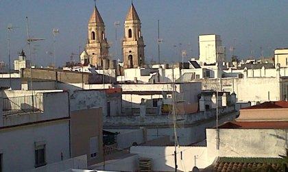 Junta firma con el Estado la reactivación de obras de rehabilitación en el centro de Cádiz y dos barrios de Jerez