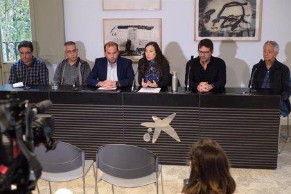 Instituciones científicas inician el 'Informe Mar Balear' para evaluar su estado y evolución