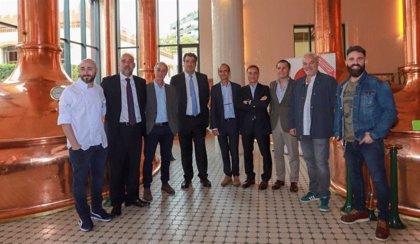 Fórum Gastronómico Barcelona contará con 45 chefs que suman 31 estrellas Michelin