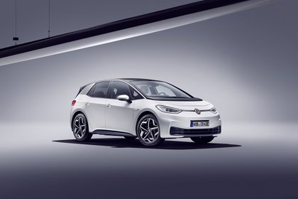 Volkswagen prevé sacar al mercado 70 modelos eléctricos antes de 2025