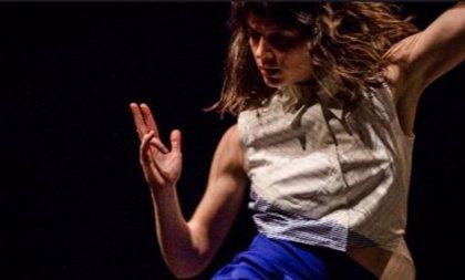 El Teatro de La Abadía y el Corral de Alcalá acogerán espectáculos del 'Be Festival' en su décimo aniversario