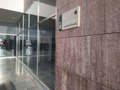 Prisión para un hombre investigado por presuntos abusos a dos de sus sobrinas en Málaga