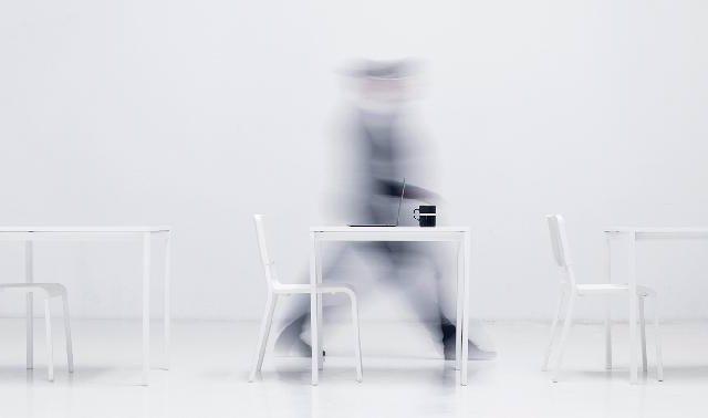 Fotografía de Jonas Jacobsoson en Unsplash
