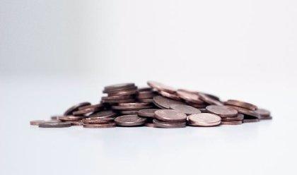 ¿Necesito tener mucho dinero para invertir en bolsa?
