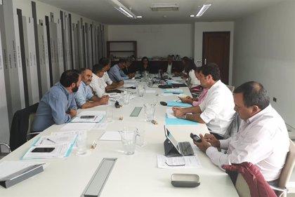 La Fecam estudiará ajustes en el FDCAN para equilibrar el presupuesto del Gobierno de Canarias