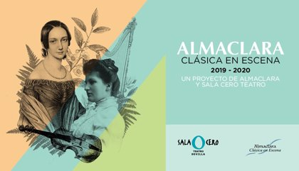 Almaclara dedica un programa de cámara a Clara Schumann en el bicentenario de su nacimiento