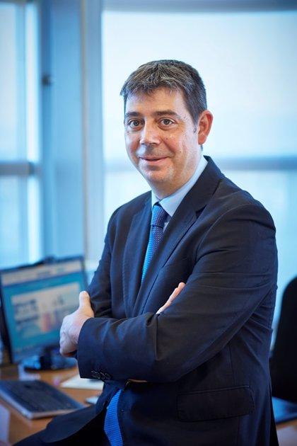 Analistas respaldan el Plan Estratégico 2022 de Fluidra tras el IV Día del Inversor