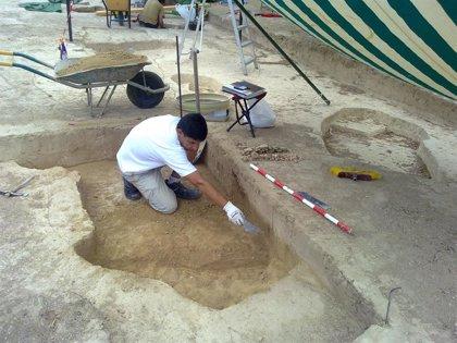 La restauración del Molino del Pintado de Montellano incorpora catas arqueológicas tras avisos vecinales