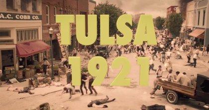 Watchmen: La historia real tras los disturbios de Tulsa en 1921