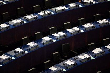 La Eurocámara no votará el acuerdo del Brexit este pleno porque esperará a la aprobación de Westminster