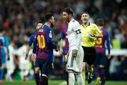 """Competición volverá a dirigirse a Barcelona y Real Madrid al recibir """"nuevas alegaciones"""" de LaLiga"""