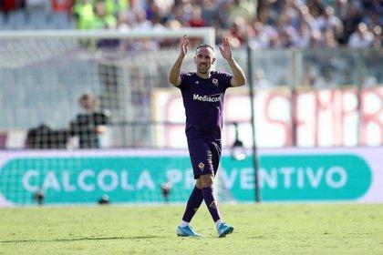 Un empate sin goles en Brescia deja a la 'Fiore' en mitad de tabla
