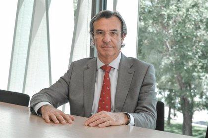Joaquín Vives de la Cortada, nuevo director del área de Derecho Público y Administrativo de BDO