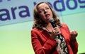 Bruselas advierte al Gobierno de que el plan presupuestario puede incumplir las reglas fiscales europeas
