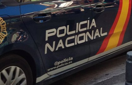 Detenido en Madrid por estafa mediante la venta de coches de segunda mano en Internet