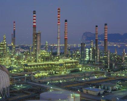 Cepsa gana la compra colectiva de carburantes de OCU