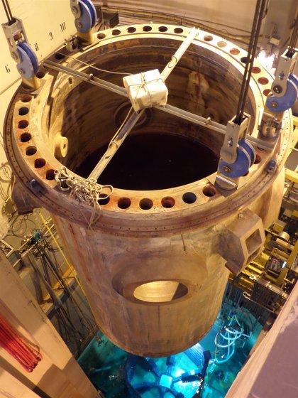 El CSN y ENRESA analizan el futuro de los residuos radiactivos en el horizonte del cierre y desmantelamiento