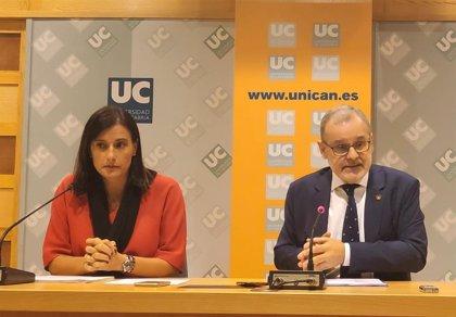 UC pide al Ayuntamiento de Santander estudiar la posible ampliación del campus