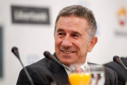 "Aspar: ""Superar a Agostini será difícil para Márquez, pero a Rossi le va a pasar por encima"""