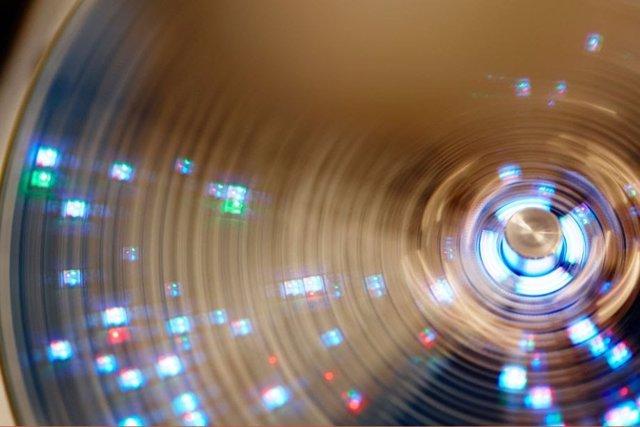 Suma set esdeveniments que demostren l'auge de la fabricació intelligent, connectada i autnoma.