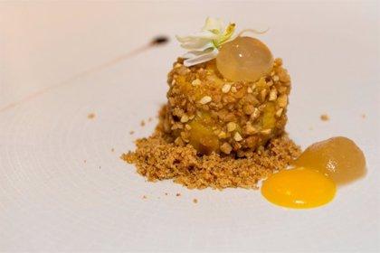Expertos gastronómicos valoran los menús sin combustión de 15 restaurantes de Canarias