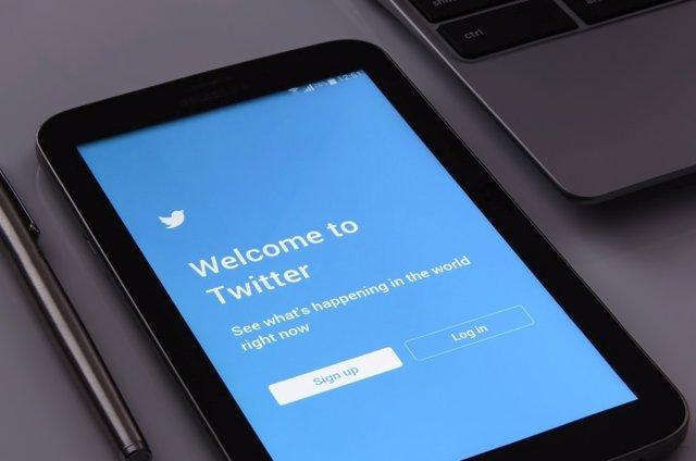 Twitter cambiará sus políticas para luchar contra los contenidos manipulados