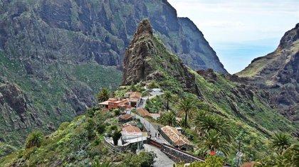El Cabildo de Tenerife prevé la reapertura del barranco de Masca para la temporada de verano
