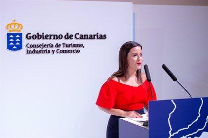 Canarias saca a información pública el nuevo decreto que regula las hojas de reclamaciones