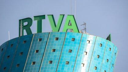 La Junta designa a los nuevos miembros del Consejo Asesor de la RTVA