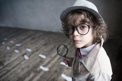 La inteligencia que triunfa: ¡no te fijes solo en las notas!