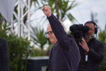 """Foto: Ken Loach se suma a Scorsese y Coppola y carga contra Marvel: Son películas """"aburridas"""" y """"cínicas"""""""