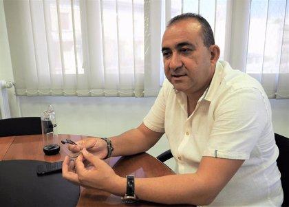 Pacheco alerta de que la situación de Nissan en Catalunya puede repercutir negativamente en Seat