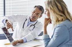 Un algorisme aconsegueix millors resultats que la meitat dels radiòlegs a detectar hemorràgies cerebrals (MAPFRE)
