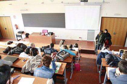 El Supremo avala que las universidades incluyan una variable de género para seleccionar dónde crear plazas de cátedra